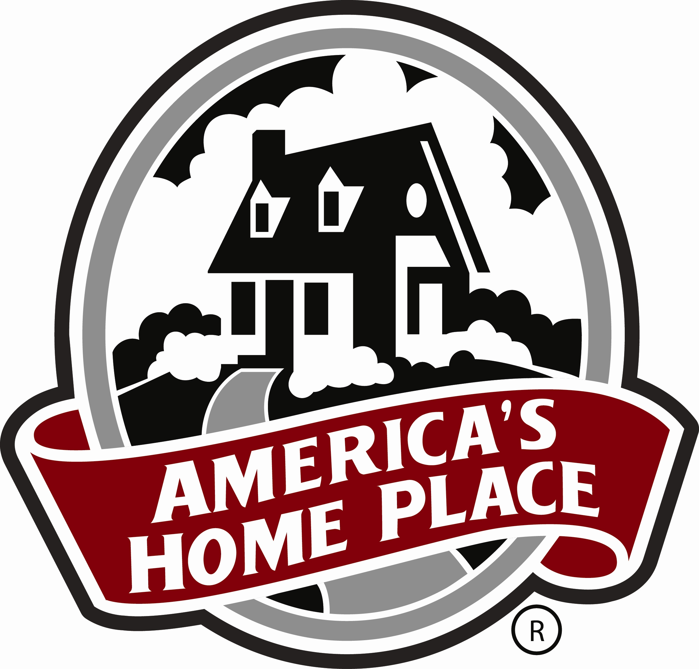 Best of america s home craftsman home plans home infomasif for America s best homes